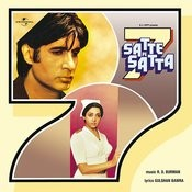 Satte Pe Satta Songs