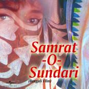 Samrat -O- Sundari Songs