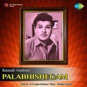 Palabhishegam Songs