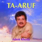 Ta- Aruf Songs