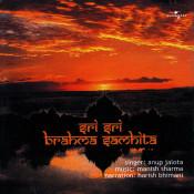 Sri Sri Brahma Sahmita Songs