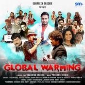 Global Warming Song