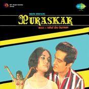 Puraskar Songs