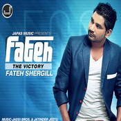 Fateh The Victory Songs