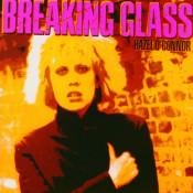 Breaking Glass Songs