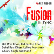 Fusion Insync Songs