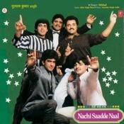 Nachi Saadde Naal Songs
