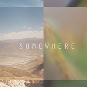 Somewhere Songs
