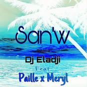 San'w (Remix Zouk) Songs