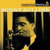 Sonny Rollins With The Modern Jazz Quartet Songs