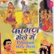 Phagun Mele Mein Song