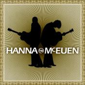 Hanna McEuen Songs
