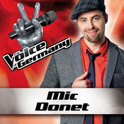 Ain't No Sunshine (From The Voice Of Germany) Songs
