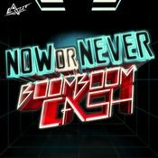 Now Or Never Songs