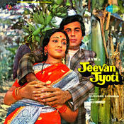 Jeevan Jyoti Songs