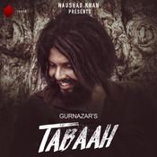 Tabaah Songs