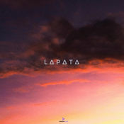 Lapata Songs