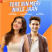 Tere Bin Meri Nikle Jaan Song