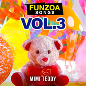 Happy Birthday To You Ji - Song Download from Funzoa Songs, Vol. 1 @ JioSaavn