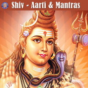 Shiv - Aarti & Mantras Songs