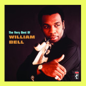The Very Best Of William Bell Songs