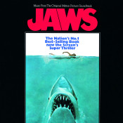 Jaws (Music From The Original Motion Picture Soundtrack) Songs