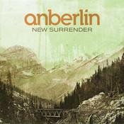 New Surrender Songs