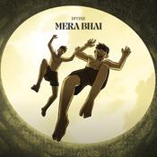 Mera Bhai Song