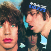 Black And Blue (Remastered 2009) Songs