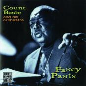 Fancy Pants Songs