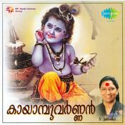Kayamboo Varnan (devotional Album) Songs