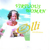 Virtuous Woman Songs