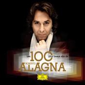 Roberto Alagna Chante Luis Mariano Songs