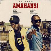 Amahansi (Remix) Song