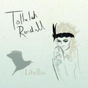 Libellus Songs