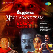 Meghasandesam Songs