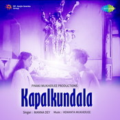 Kapalkundala Songs