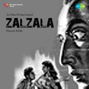 Zalzala Songs