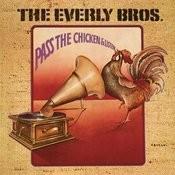 Pass The Chicken & Listen Songs
