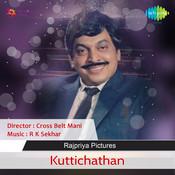 Kuttichathan Songs