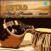 Afzal Hussain Jaipuri Songs