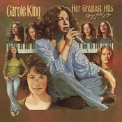 Her Greatest Hits (Songs Of Long Ago) Songs
