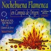 Nochebuena Flamenca En Compas De Origen Songs