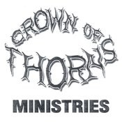 Crown Of Thorns Ministries Songs