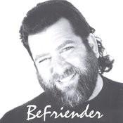 Befriender Songs