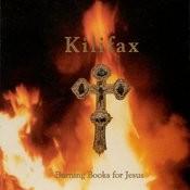 Burning Books For Jesus Songs