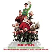 Arthur Christmas - Original Motion Picture Soundtrack Songs