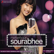 Meherbaan Songs