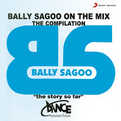 Bally Sagoo On The Mix - The Compilation Songs