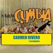 A Bailar La Cumbia Songs